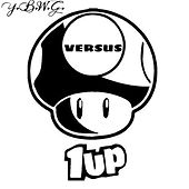 1 Up by Versus
