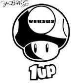 1 Up by Versus