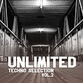 Play & Download Unlimited Techno Selection, Vol. 2 by Various Artists | Napster
