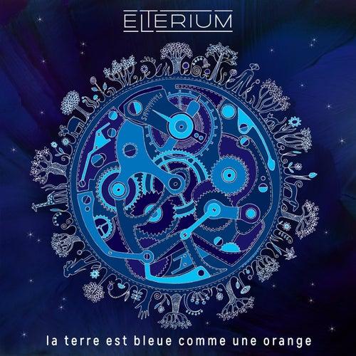 Play & Download La Terre est bleue comme une orange by Indigo | Napster