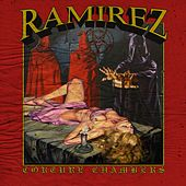 Play & Download Torture Chambers by Ramirez | Napster
