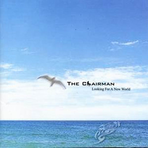 Looking for a New World von The Chairman