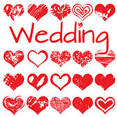 Play & Download Wedding by The Wedding | Napster