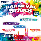 Play & Download Karneval der Stars, Folge 46 by Various Artists | Napster