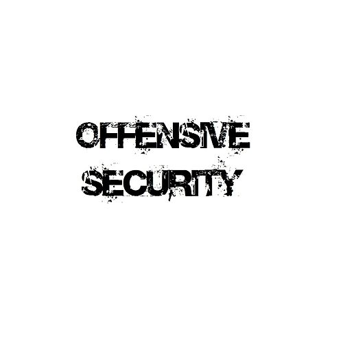 Play & Download Offensive Security by Mana | Napster