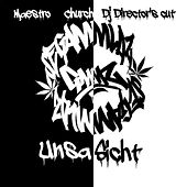 Unsa Sicht by Various Artists