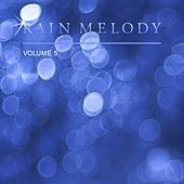 Rain Melody, Vol. 5 by Various Artists