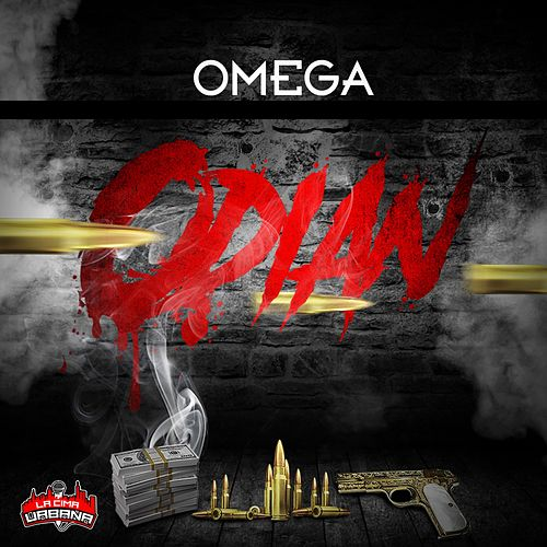 Play & Download Odian by Omega | Napster