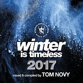 Winter Is Timeless 2017 by Various Artists