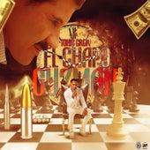 Play & Download El Chapo Guzman by Toxic Crow | Napster
