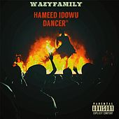 Play & Download Dancer by Hameed Idowu | Napster