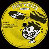 Play & Download Acid Overlook by Ataxia | Napster