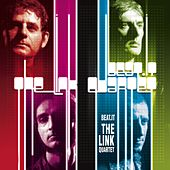 Beat.It (Deluxe Edition) by The Link Quartet