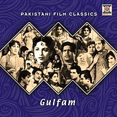 Play & Download Gulfam (Pakistani Film Soundtrack) by Various Artists | Napster