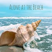 Alone at the Beach by Nature Sounds