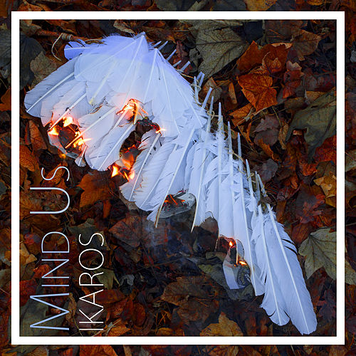 Play & Download Ikaros by Mind Us | Napster