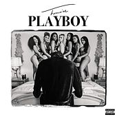 Playboy by Trey Songz