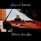 Play & Download Bolero in C Major, Op. 19 by Joaquim Villalta | Napster