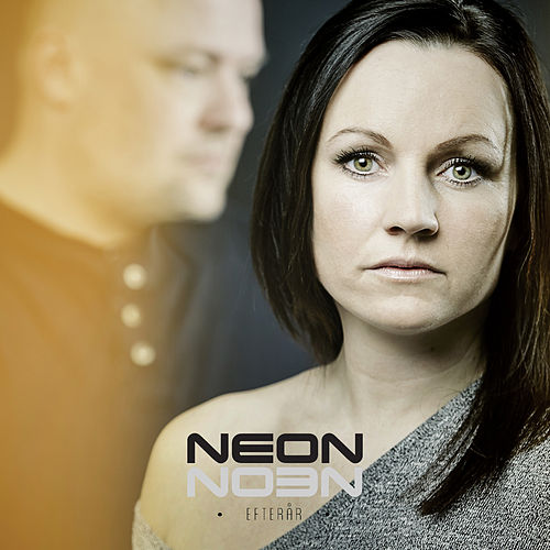 Play & Download Efterår by Neon | Napster