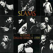 Play & Download Slams - Volume 1: Dallas March 1999 by Tara | Napster