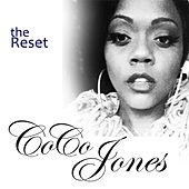 Play & Download The Reset by Coco Jones | Napster