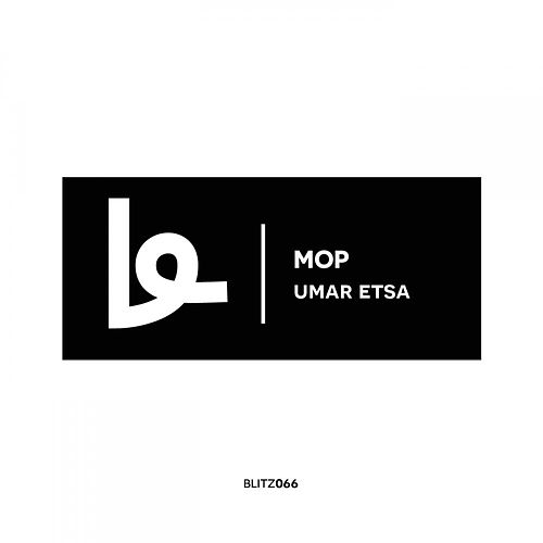 Play & Download Umar Etsa by M.O.P. | Napster
