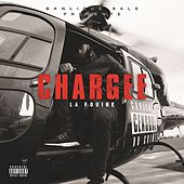 Play & Download Chargée by La Fouine | Napster