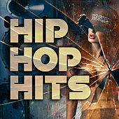 Play & Download Hip Hop Hits by Various Artists | Napster