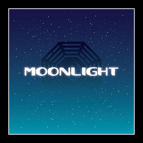 Play & Download Moonlight by My Style | Napster