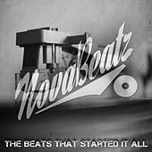 The Beats That Started It All by Nova Beatz