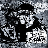 Play & Download Faller (feat. Mel) by Tyler | Napster