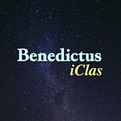 Benedictus by iClas