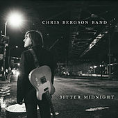 Play & Download Bitter Midnight by Chris Bergson | Napster
