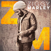 Play & Download Ziggy Marley by Ziggy Marley | Napster