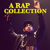 A Rap Collection von Various Artists