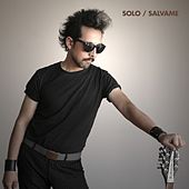 Play & Download Sálvame by Various Artists | Napster