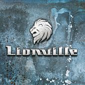 Play & Download Lionville (Special Edition) (Bonustracks) by Lionville | Napster