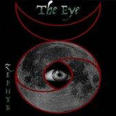 The Eye by Zephyr