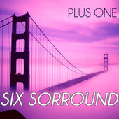 Six Sorround by Plus One