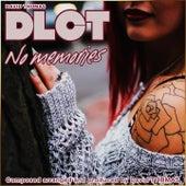 DLCT No Memories by David Thomas