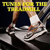 Tunes For The Treadmill de Various Artists