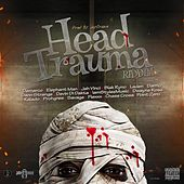Head Trauma Riddim by Various Artists