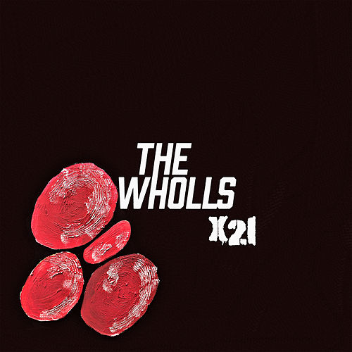 X21 von The Wholls