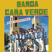 Play & Download Sigue Incontenible by Banda Caña Verde | Napster