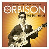 The Sun Years von Roy Orbison