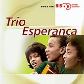 Play & Download Bis-Jovem Guarda by Trio Esperança | Napster
