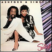 Play & Download Solid by Ashford and Simpson | Napster