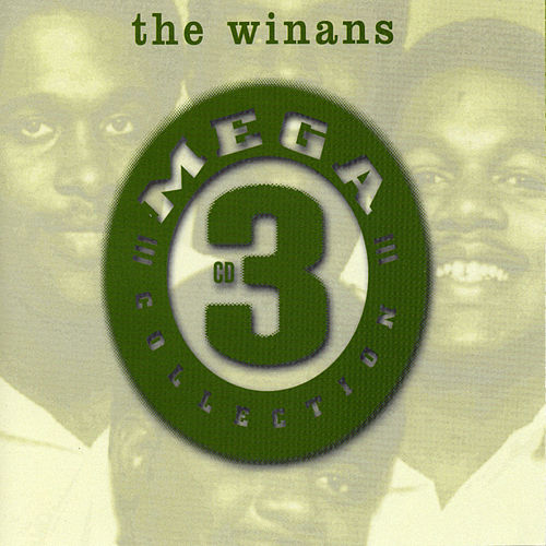 Mega 3 by The Winans