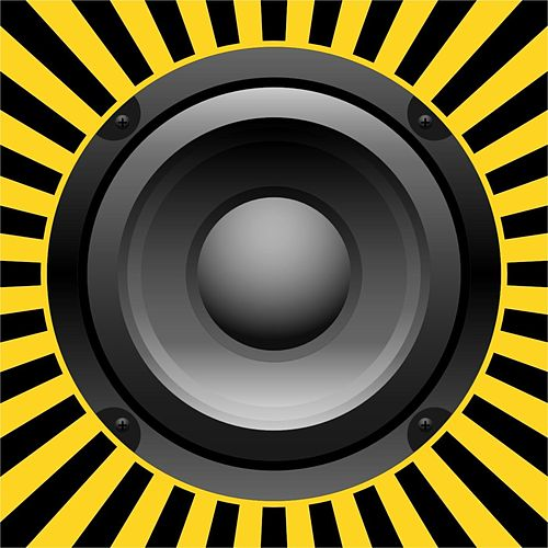 Play & Download Techno 1 by TECHNO | Napster