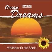 Ocean Dreams - Entspannungsmusik und Naturgeräusche by Largo